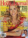 Ladies Home Jouranl Brest Augmentation Article
