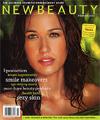 New Beauty Magazine Brest Augmentation Article