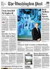Washington Post Brest Augmentation Article